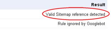 validsitemap
