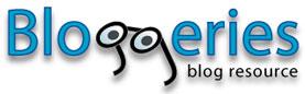 20 blog direktori populer